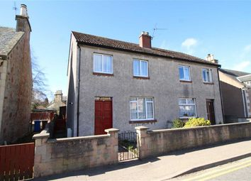 3 bed semi-detached house for sale in 30, Kingsmills Road, Inverness IV2