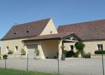 Thumbnail 3 bed property for sale in St-Cirq, Dordogne, France