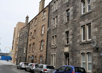 Thumbnail 1 bed flat to rent in Upper Grove Place, Edinburgh
