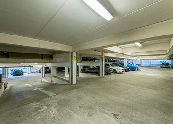 Thumbnail Parking/garage to rent in 9 Herbal Hill Gardens, London