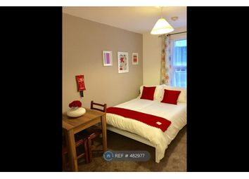 Thumbnail Room to rent in Spencer Road, Harrow