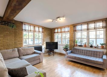 3 bed flat for sale in 167 Tower Bridge Road, London SE1