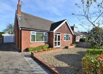 Thumbnail Property for sale in Hillcrest Drive, Scarisbrick