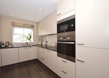 Thumbnail 3 bed semi-detached house for sale in Longhurst Avenue, Horsham, West Sussex