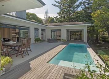 Thumbnail Detached house for sale in 3 Arc Street, Fernkloof, Hermanus Coast, Western Cape, South Africa