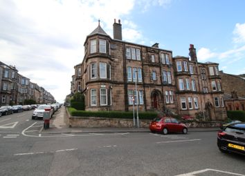 Thumbnail 1 bedroom flat for sale in John Street, Gourock