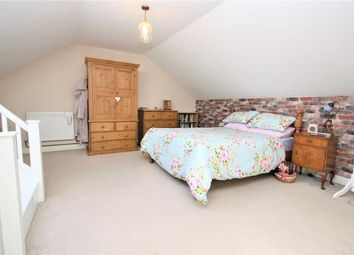 Thumbnail 1 bed cottage to rent in Brewers Lane, The Maltings, Newmarket