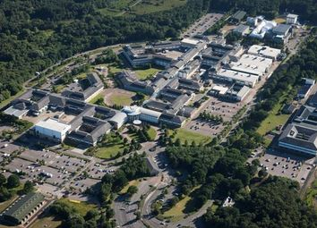Thumbnail Office to let in Cody Technology Park, Ively Road, Farnborough, Hampshire