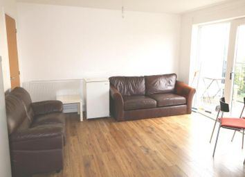 Thumbnail Room to rent in Arc Court, Maxwell Road, Romford, Essex