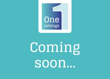 Thumbnail 2 bed maisonette to rent in Handford Court, Stepping Lane, Derby