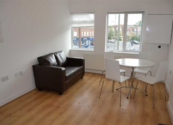 Thumbnail 1 bed flat to rent in Dollis Road, Mill Hill
