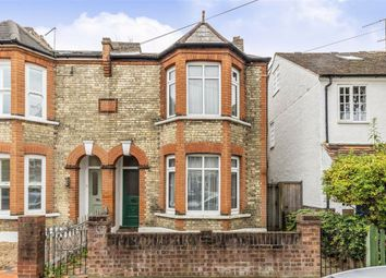 3 bed property for sale in Atbara Road, Teddington TW11