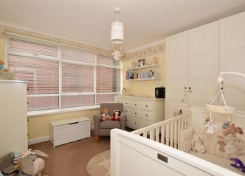Thumbnail 2 bed flat for sale in The Street, Ashtead, Surrey