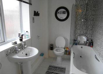 Thumbnail 2 bedroom flat to rent in Skendleby Drive, Kenton