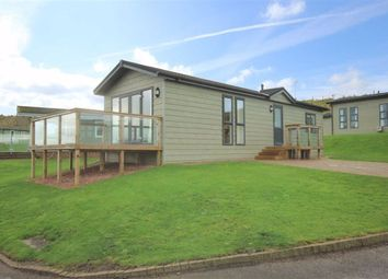 Thumbnail 2 bed property for sale in 103, Sauchope Links Holiday Park, Crail, Fife