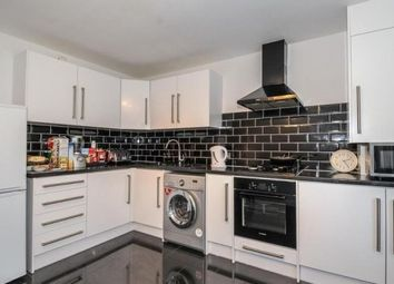 Thumbnail 2 bed terraced house to rent in Ashmore Road, 130 Ashmore Road, Maida Vale, London