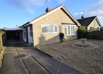 Thumbnail 2 bed detached house for sale in Kingston Drive, Norton, Malton