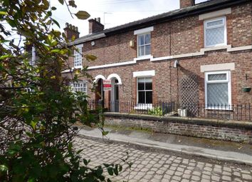 Thumbnail 2 bed terraced house to rent in 30 Duke St, A/E