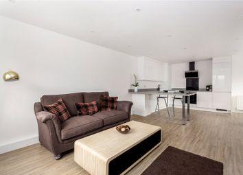 Thumbnail 3 bedroom detached house for sale in Wickenden Road, Sevenoaks, Kent