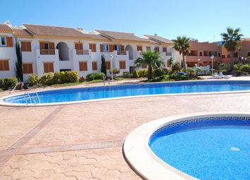 Thumbnail 2 bed apartment for sale in Portman