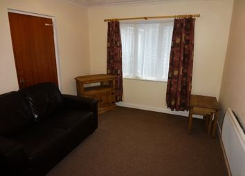 Thumbnail 1 bedroom flat to rent in Victory Avenue, Waterlooville