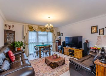 Thumbnail 2 bed flat for sale in Apsley Close, North Harrow, Harrow