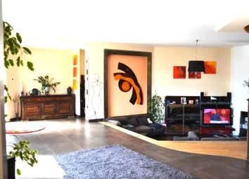 Thumbnail 4 bed property for sale in Sainte-Agna©S, France, Sainte-Agnã©S, France, France