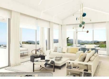 Thumbnail 2 bed villa for sale in Marbella, Spain