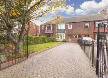 Thumbnail 3 bed terraced house for sale in Skippers Lane, Normanby