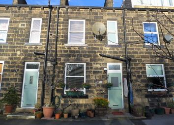 Thumbnail Terraced house for sale in Whack House Lane, Yeadon, Leeds