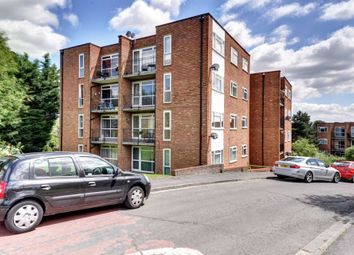 Thumbnail 2 bedroom flat to rent in Croxley Rise, Maidenhead