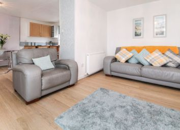 2 bed flat for sale in Almond Road, Cumbernauld, Glasgow G67