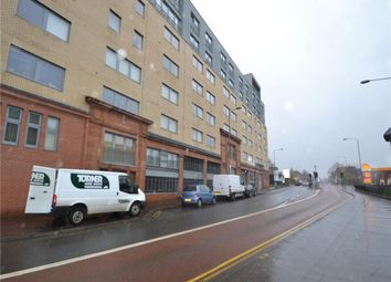 Thumbnail 2 bedroom flat to rent in Victoria Road, Glasgow