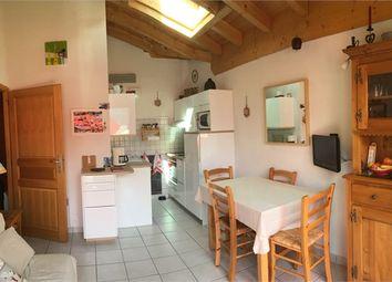 Thumbnail 1 bed apartment for sale in Samoens, Rhône-Alpes, France