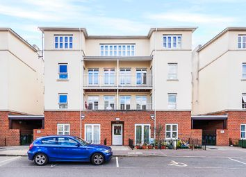 Thumbnail 2 bed flat to rent in Magdalene Gardens, Barnet