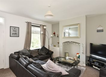 Thumbnail 2 bed terraced house to rent in North Eastern Terrace, York