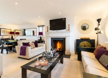 Thumbnail 4 bedroom property to rent in Pershore Manor, Pershore, Worcestershire
