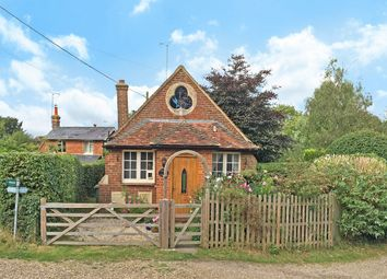 Thumbnail 1 bed detached house for sale in Russells Water, Henley-On-Thames