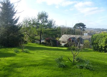 Thumbnail 2 bed barn conversion for sale in Merafield Farm Cottages, Plympton, Plymouth