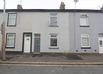 Thumbnail 2 bed property for sale in Ormerod Street, Thornton Cleveleys