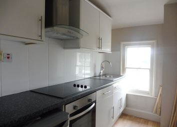 Thumbnail 1 bedroom flat for sale in Lesley Place, Buckland Hill, Maidstone