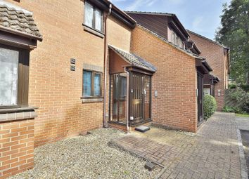 Thumbnail 2 bed property to rent in Candleford Gate, Tower Close, Liphook