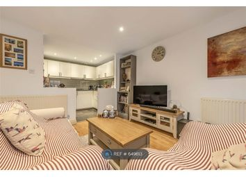 Thumbnail 2 bed flat to rent in The Metropolitan, Bristol