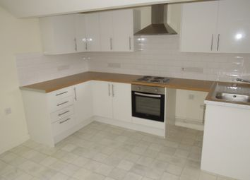 Thumbnail 2 bed flat to rent in Shirley Road, Shirley