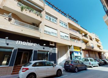 Thumbnail Apartment for sale in Apartment, San Javier, Murcia