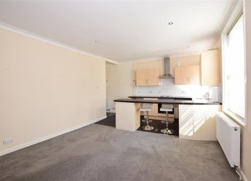 2 bed flat for sale in High Street, Rochester, Kent ME1