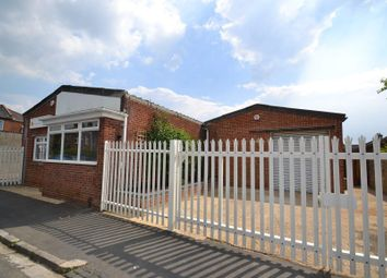 Thumbnail Warehouse to let in Henty Works, Southampton