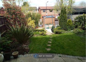 Thumbnail Room to rent in Bow Lane, Bowdon, Altrincham