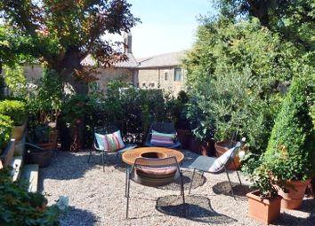 Thumbnail 2 bed town house for sale in Cortona, Cortona, Arezzo, Tuscany, Italy