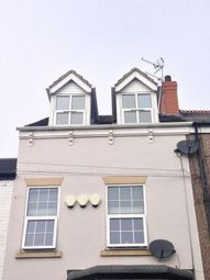 Thumbnail 1 bed flat to rent in Yarra Road, Cleethorpes